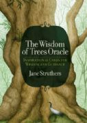 Wisdom of Trees Oracle (New version) - Jane Struthers